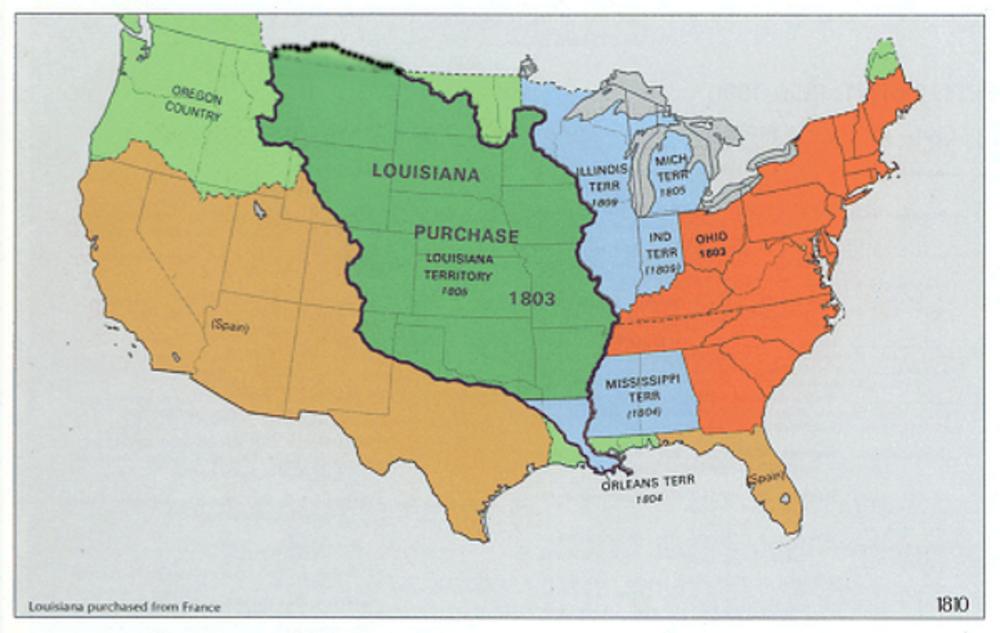 National-atlas-1970-1810-loupurchase-1