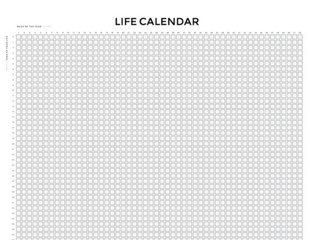 Calendar Button (HuffPost)