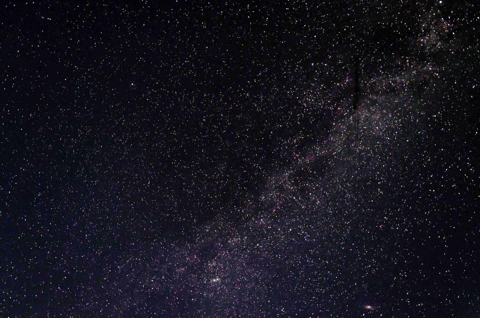 Stars (fixed)