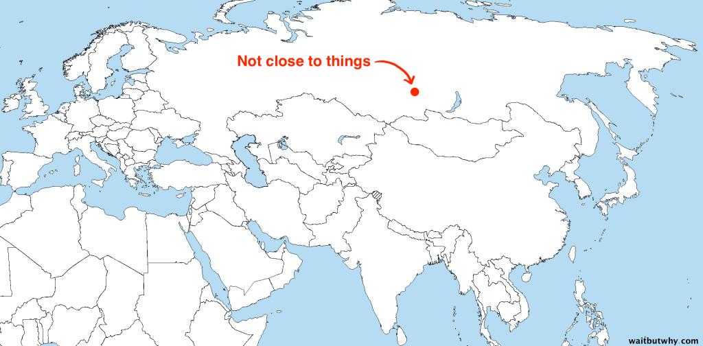 forex training krasnoyarsk map russia syria