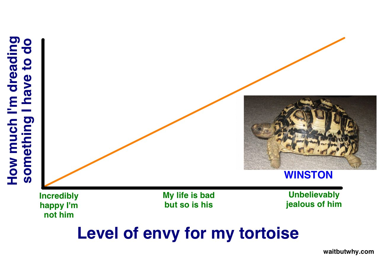 Winston Graph