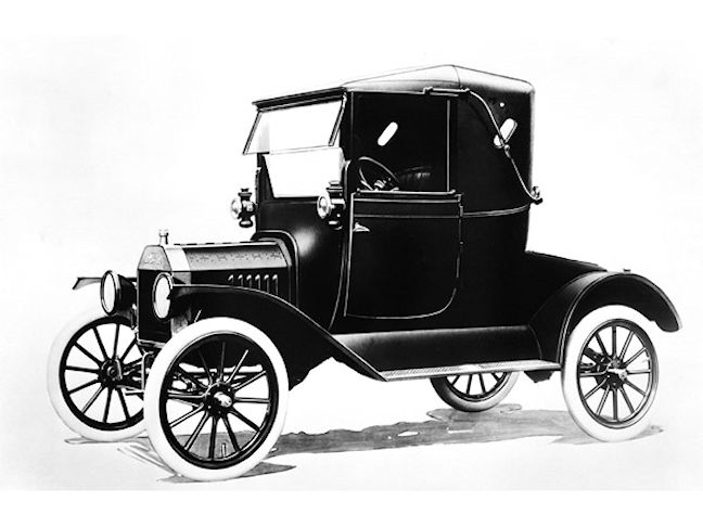 1908-model-t-ford