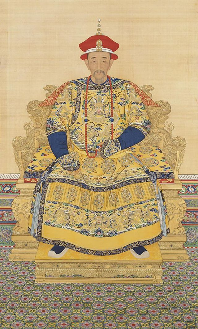 640px-Portrait_of_the_Kangxi_Emperor_in_Court_Dress