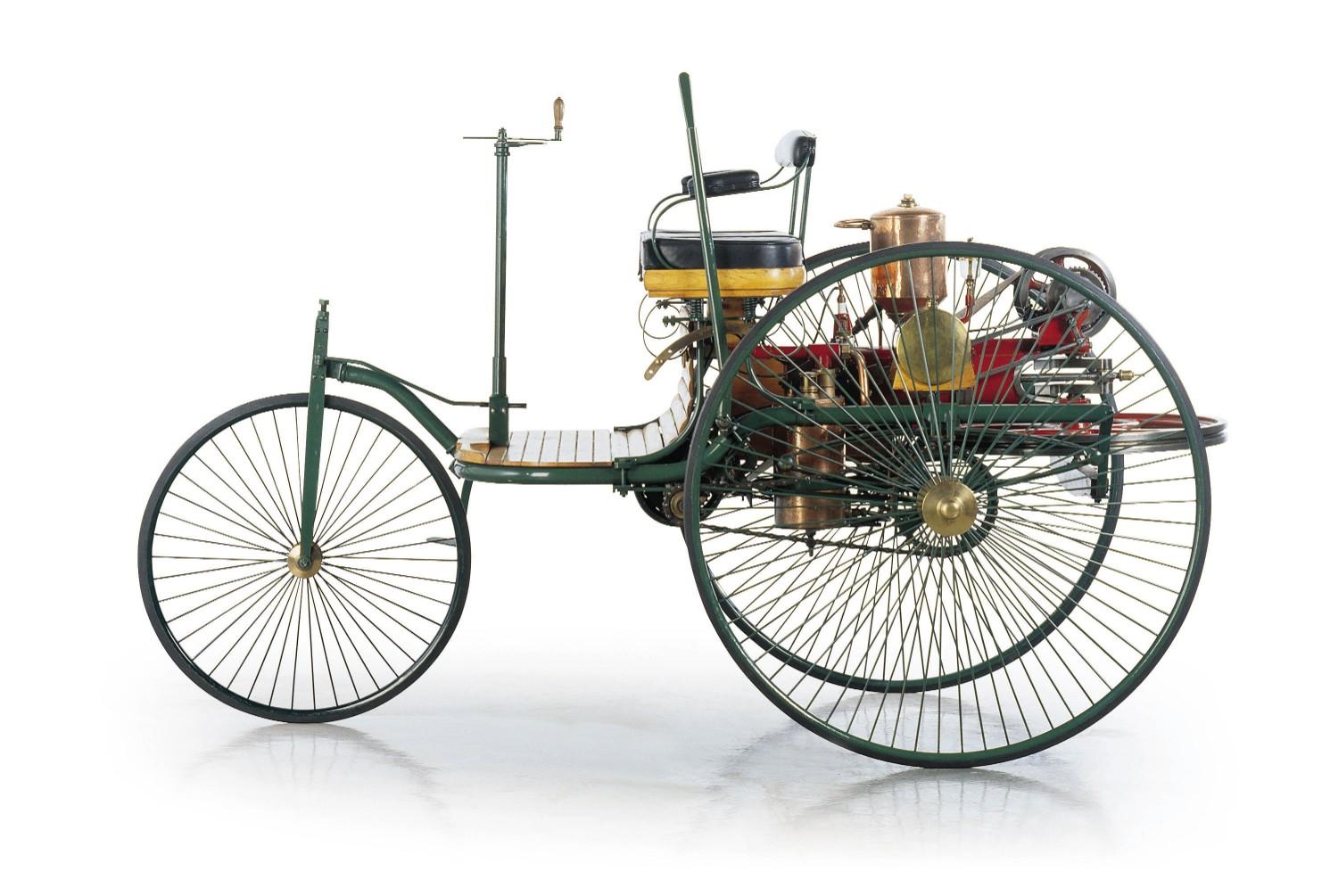 Patent-Motorwagen_Nr.1_Benz_2