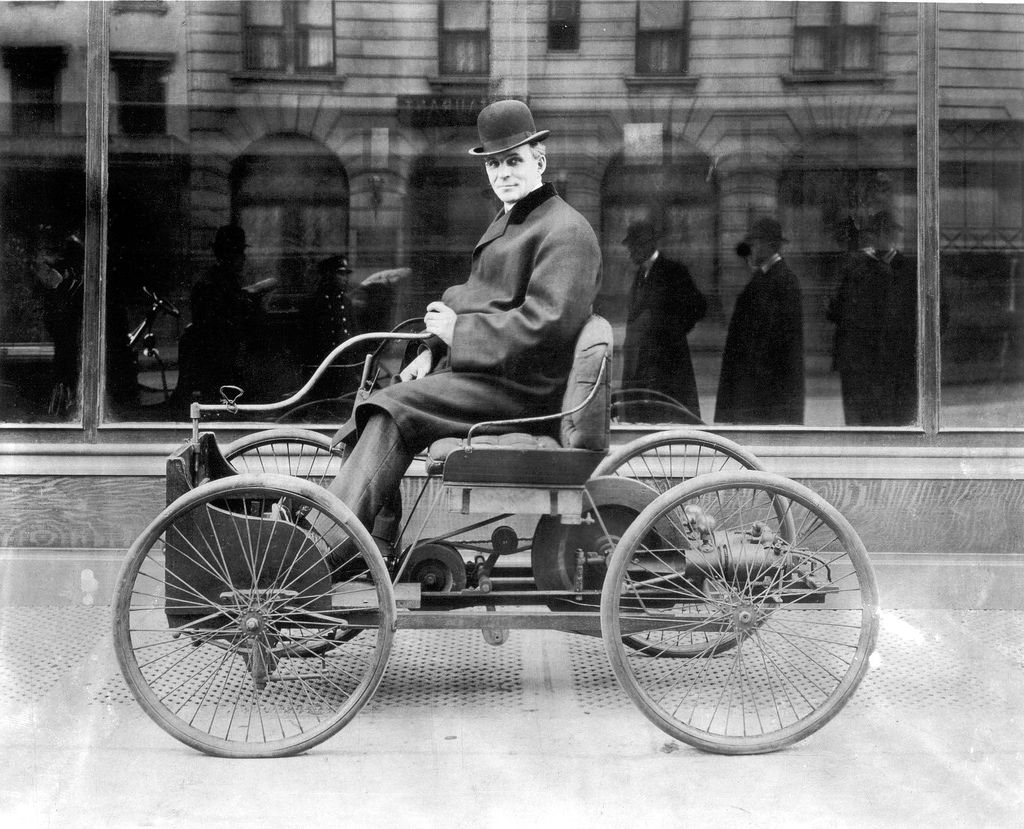 FordQuadricycle-compressor