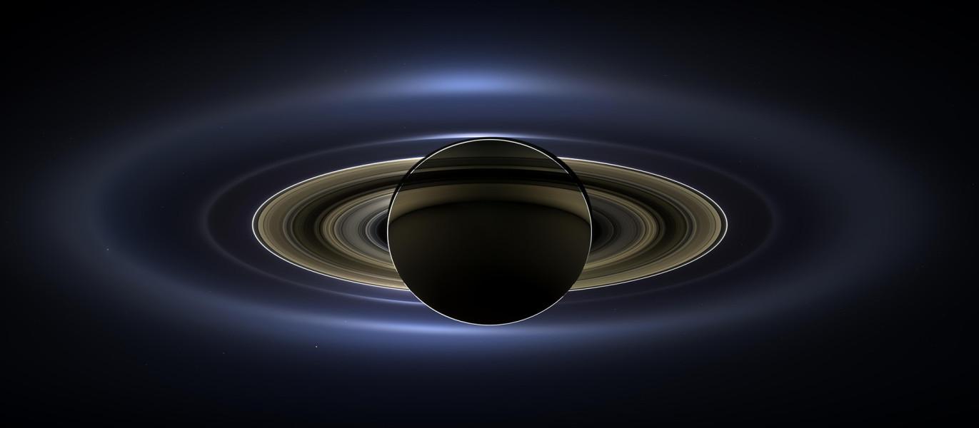 Saturn1-1371x600