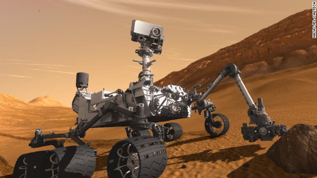 120803032331-nasa-mars-rover-horizontal-gallery