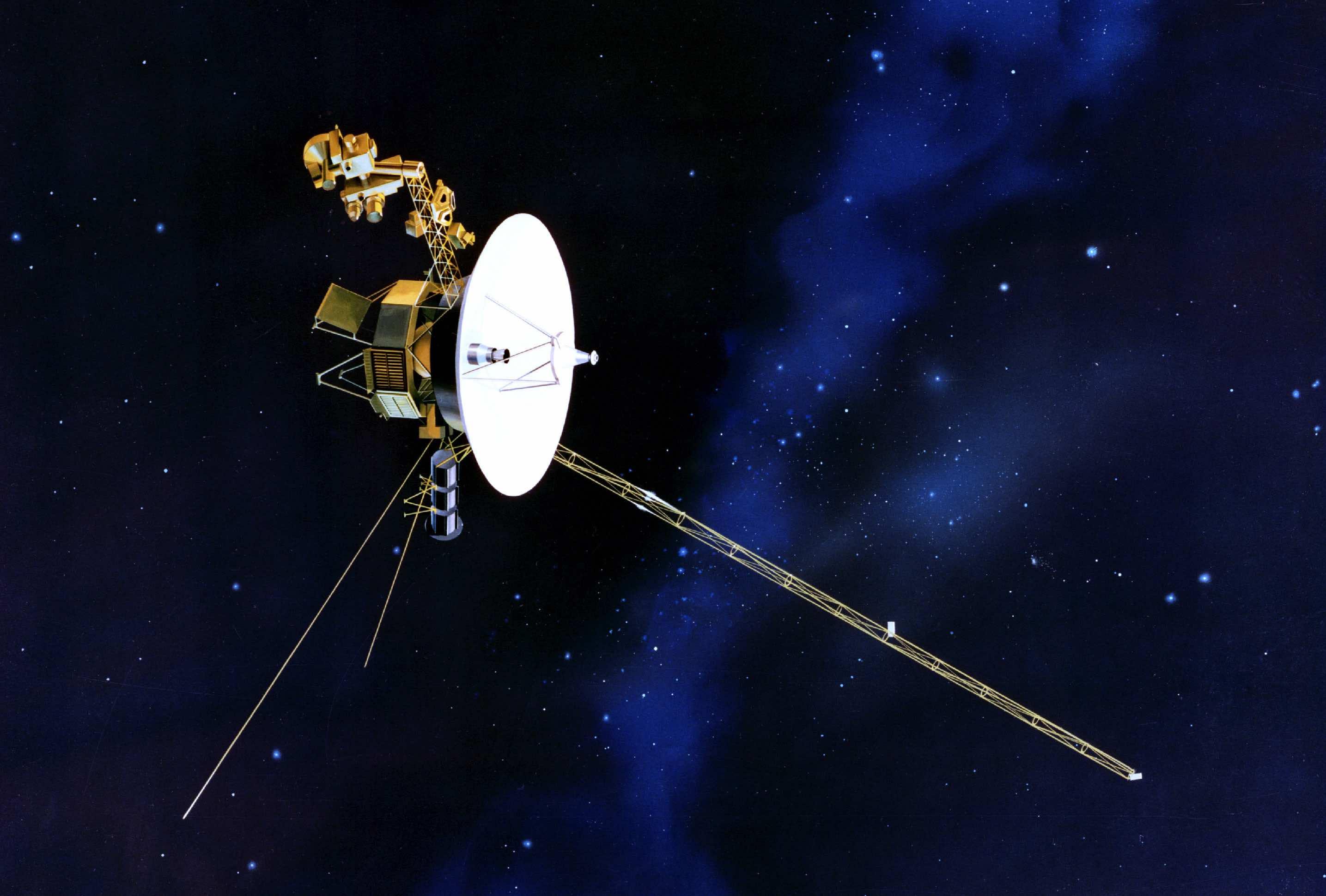 spacecraft_highres