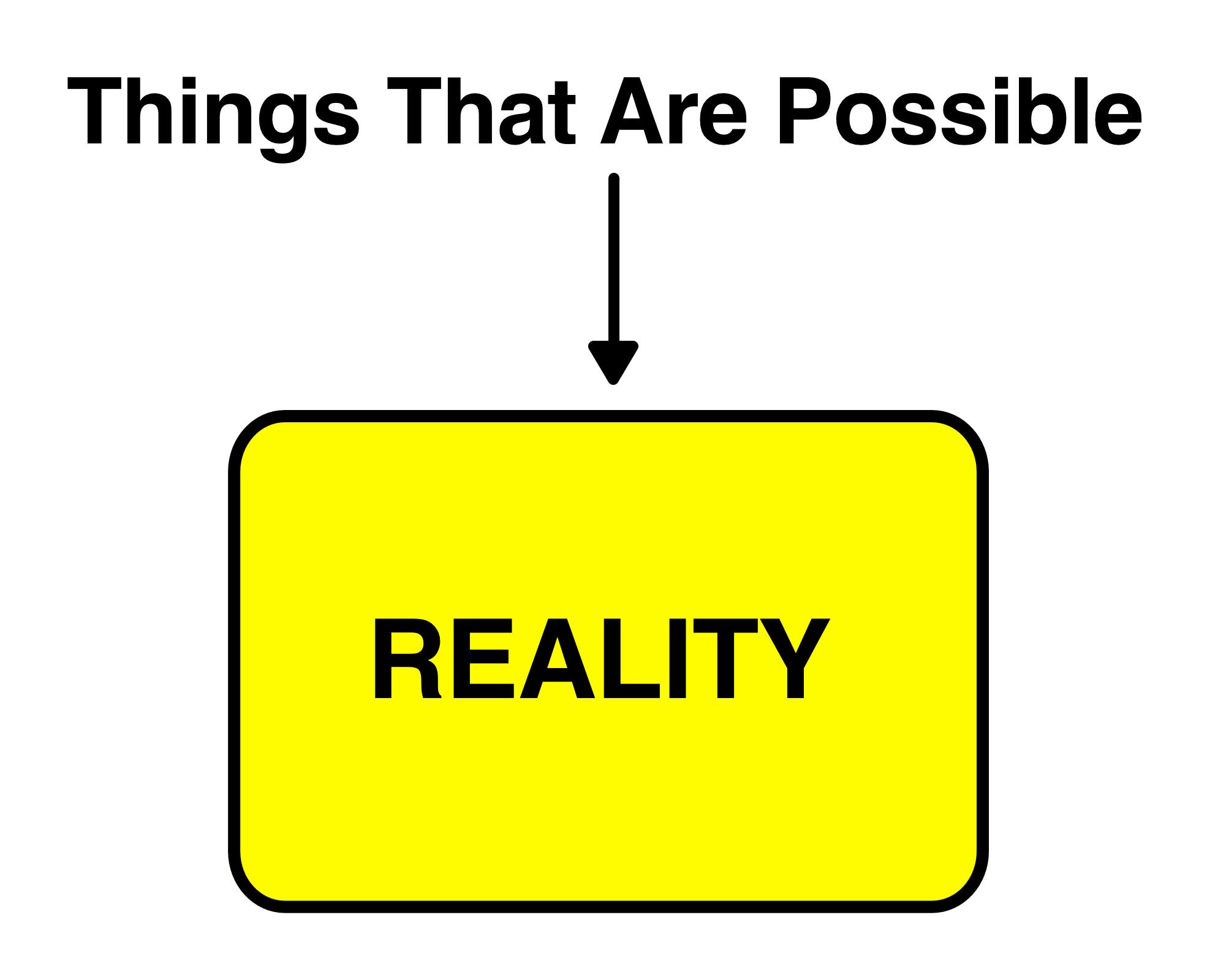 Software - Reality Box