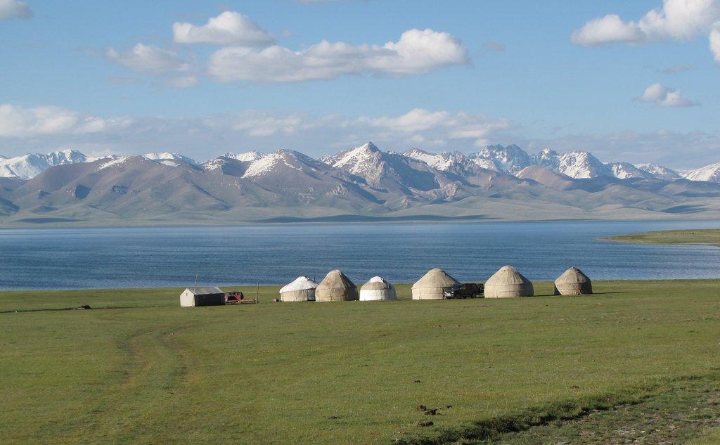 kirghistan-lac-song-kul