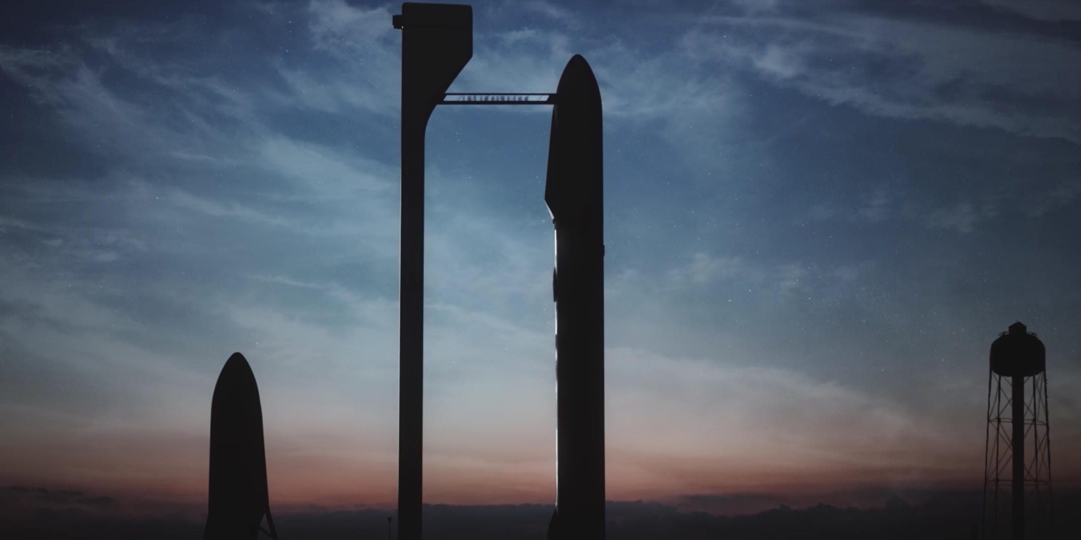 8901abf48d SpaceX s Big Fucking Rocket – The Full Story — Wait But Why