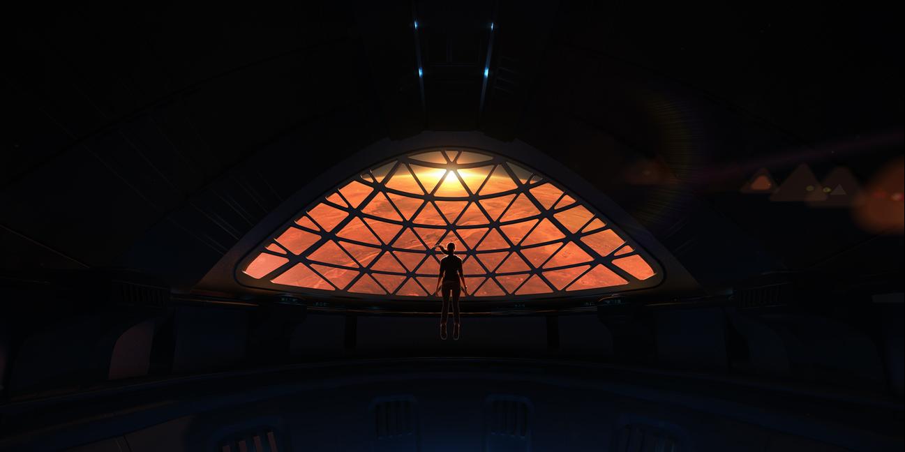 observatory_f_hd_3-1