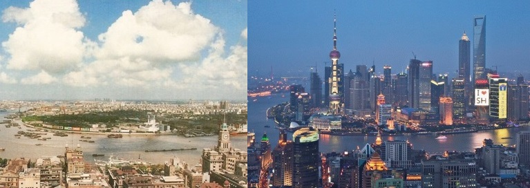 shanghai-in-1990-and-2010-1