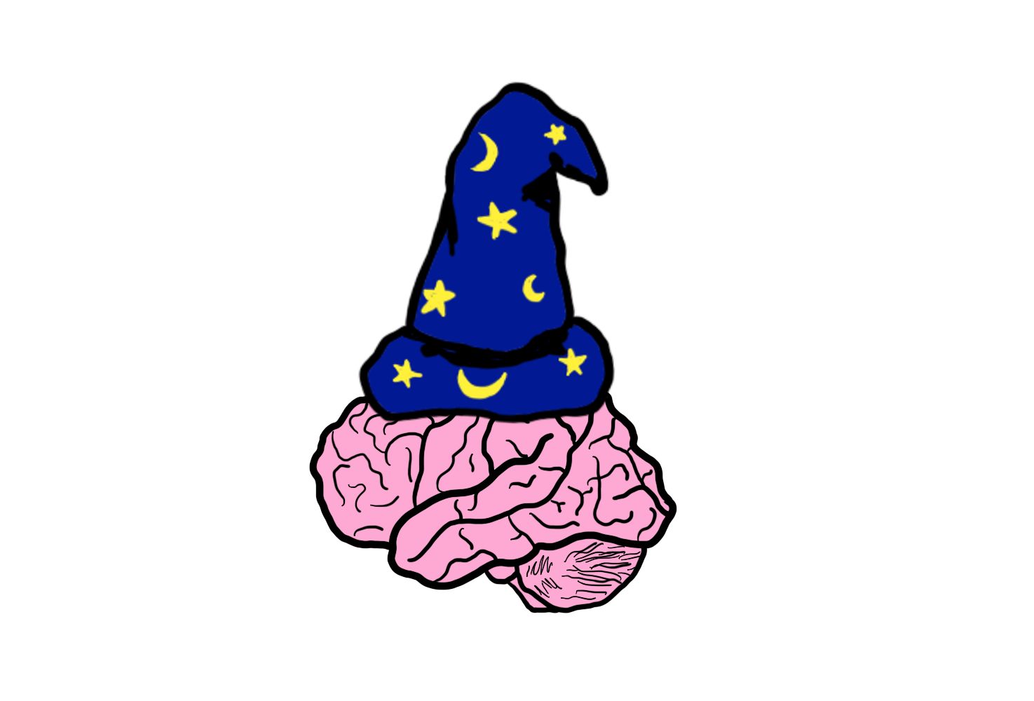 Grand Challenge How Does The Human Brain Work And Produce >> Neuralink And The Brain S Magical Future Wait But Why