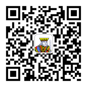 wechat QR code for ID wbwtimurban